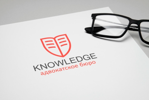 Knowledge, адвокатское бюро