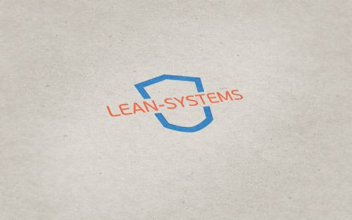 Lean-systems